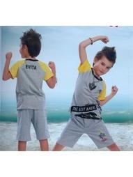 Шорты Evita Baby