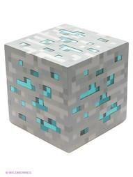 Светильники Minecraft