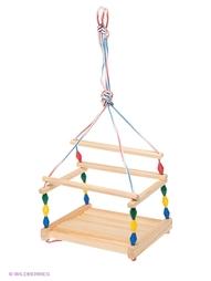 Мебель для детских комнат РНТойс