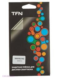 Защитная пленка TFN