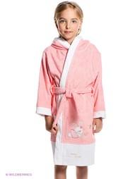 Халаты Unique