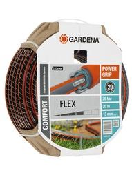 Шланги Gardena