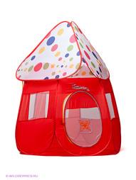 Мебель для детских комнат 1Toy