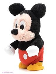 Интерактивные игрушки Disney