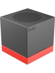 Колонки HTC