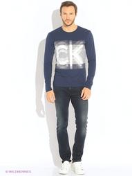 Джинсы Calvin Klein