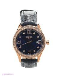 Часы Ferre Milano