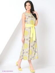 Платья IrisRose
