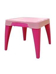 Мебель для детских комнат Little Angel