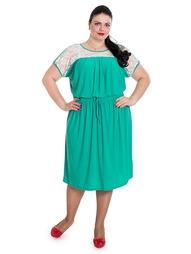 Платья Trispa