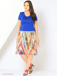 Платья Emi Filini
