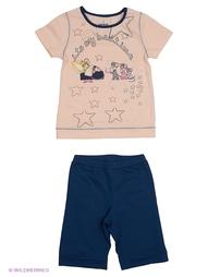 Пижамы BAYKAR