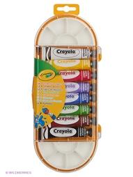 Краски Crayola