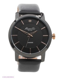 Часы Kenneth Cole