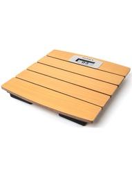 Весы Supra