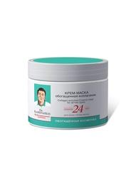 Средства для волос DR. KOZHEVATKIN