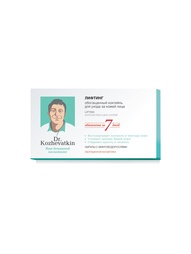 Сыворотки DR. KOZHEVATKIN