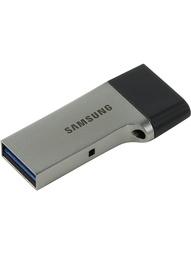 USB-накопители Samsung