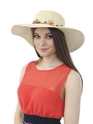 Шляпы Olere