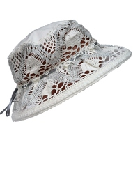 Шляпы Logro-kids