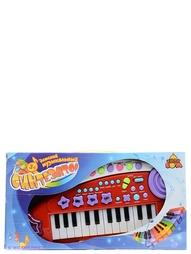 Музыкальные инструменты Тилибом