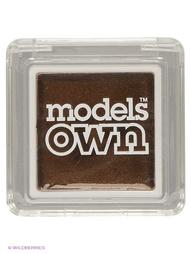 Тени Models Own