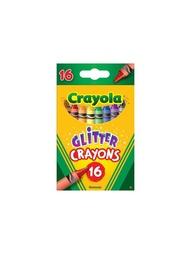 Мелки Crayola