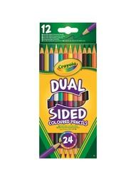 Карандаши Crayola