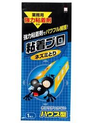 Защита от насекомых Kokubo