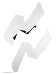 Колготки Knittex