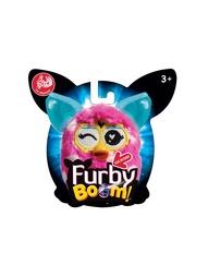 Мягкие игрушки 1Toy