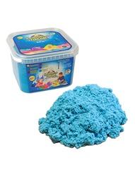Кинетический песок Космический песок