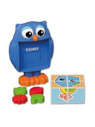 Игровые наборы TOMY