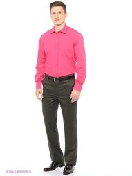 Рубашки Mr. Marten