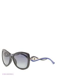 Солнцезащитные очки CHRISTIAN DIOR