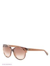 Солнцезащитные очки MAX & CO