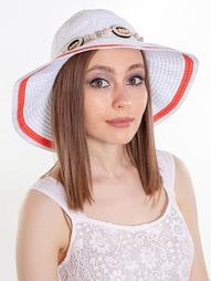 Шляпы LORICCI