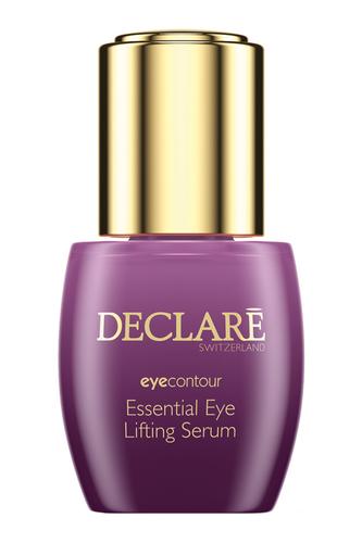 Интенсивная лифтинг-сыворотка для кожи вокруг глаз Eye Lifting Serum, 15ml