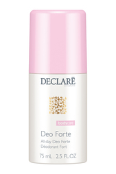 Роликовый дезодорант Bodycare All-Day Deo Fort, 100ml Declare