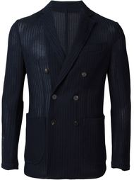 вязаный пиджак  Ballantyne