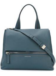 средняя сумка на плечо 'Pandora Pure' Givenchy