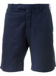 классические шорты-чинос Polo Ralph Lauren