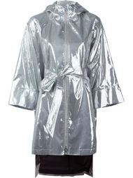 пальто 'Emily'  Wanda Nylon