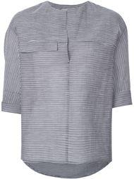 футболка 'Tabby'  Christian Wijnants