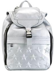 маленький рюкзак 'Jordan' Ash