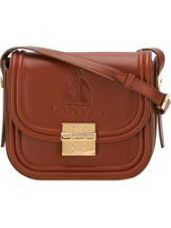 сумка на плечо 'Nomad' Lanvin