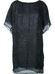 платье 'Eon' Minimarket
