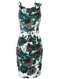 платье 'Monroe'  Samantha Sung