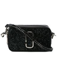 сумка-футляр через плечо 'Snapshot'  Marc Jacobs