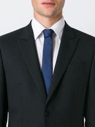 тканый галстук  Givenchy